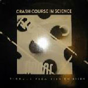crash course in science optimo cold war mix