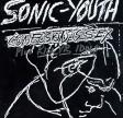 sonic youth optimo no wave mix